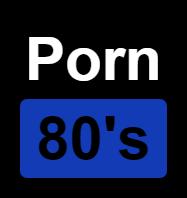 80's Porn